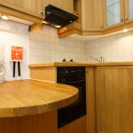 kitchenSTS