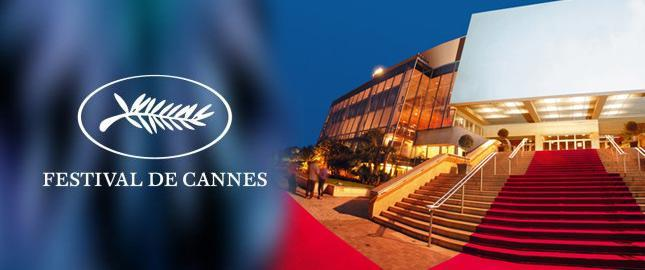 Festival de cannes cannes hotel hotel le canberra cannes - Date festival de cannes ...