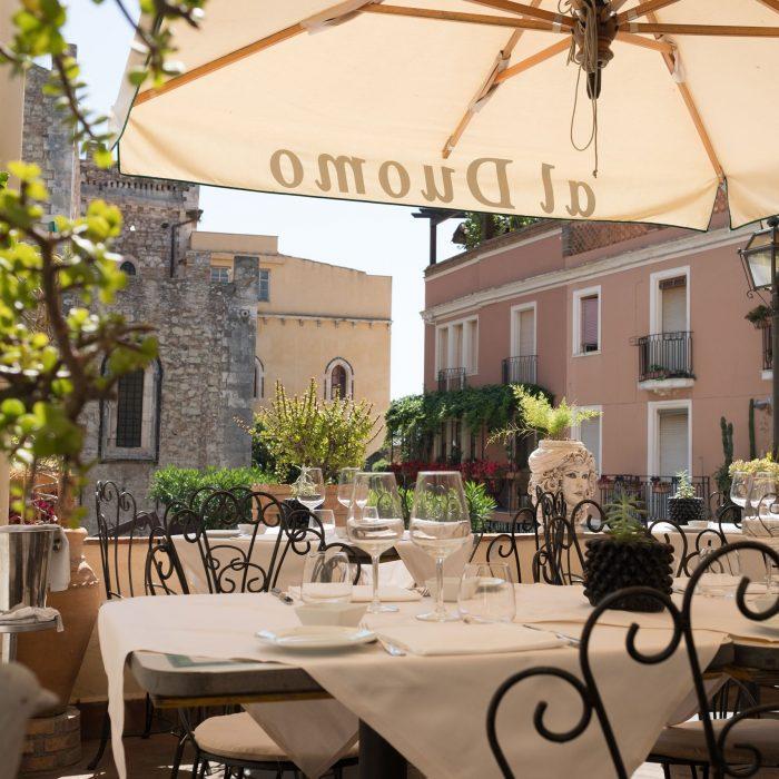 San Valentino a Taormina