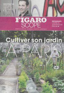 Revue Presse Belleval Paris