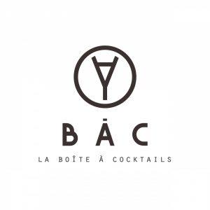 Ateliers cocktails Hôtel Le Belleval