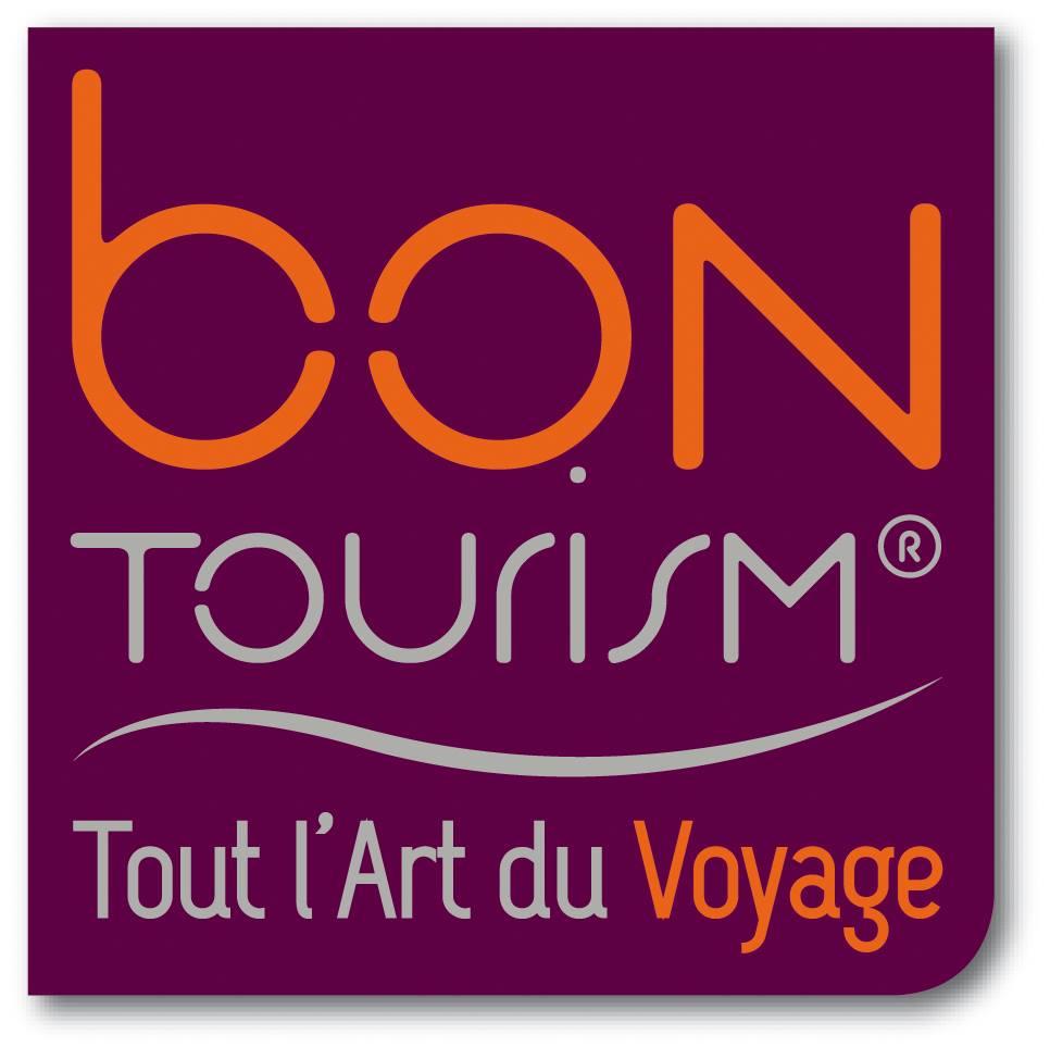 bontourism