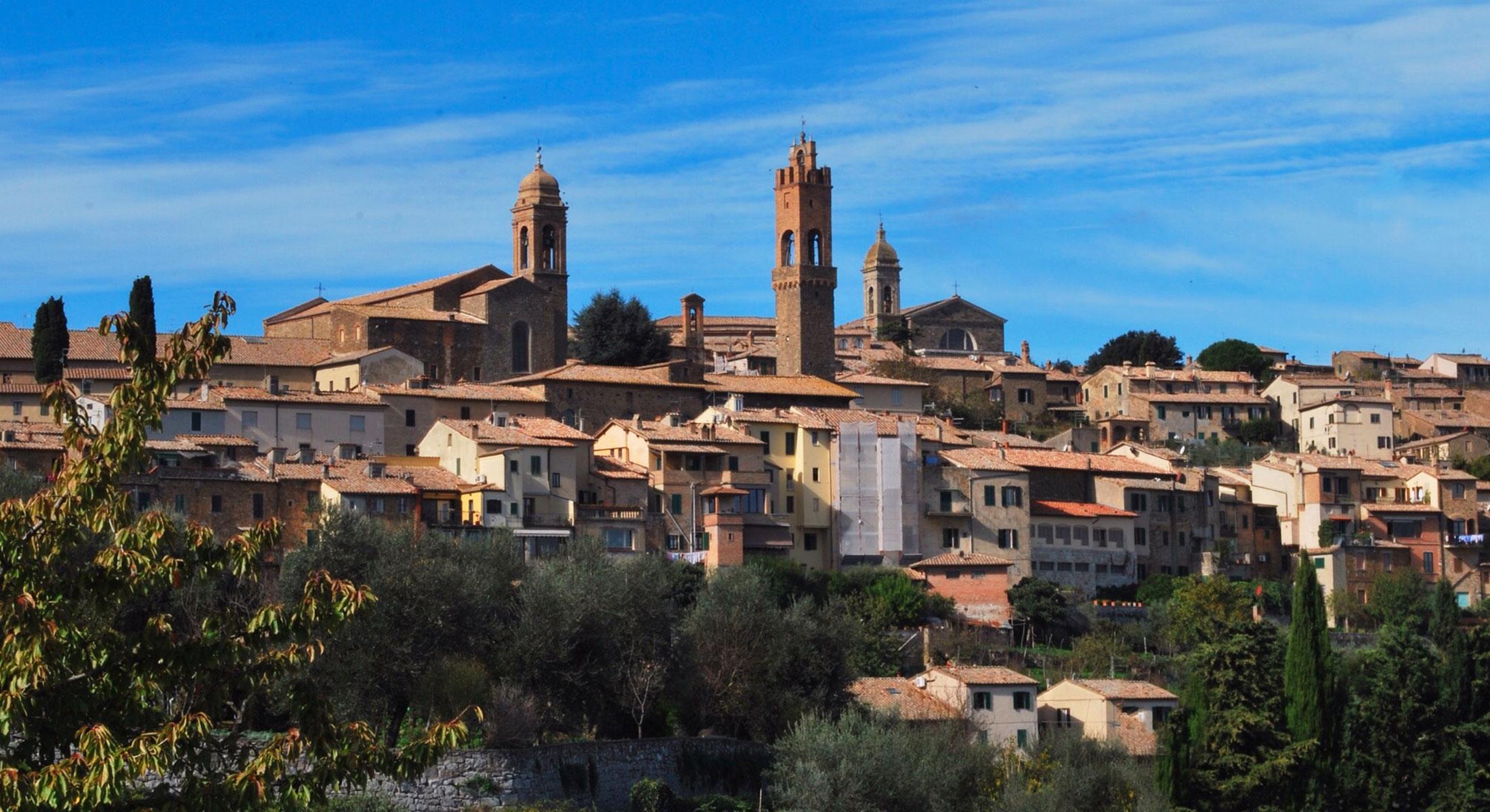 Montalcino hotel bagno vignoni hotel relais osteria dell 39 orcia vicino a siena in toscana - Osteria del leone bagno vignoni si ...