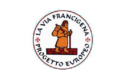 logo-via-francigena