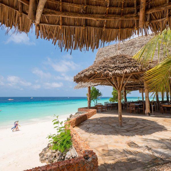 Sandies Baoba Beach_Zanzibar6
