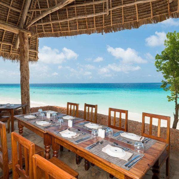 Sandies Baoba Beach_Zanzibar7