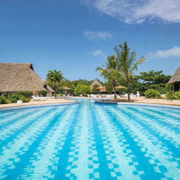 Sandies Baoba Beach_Zanzibar8
