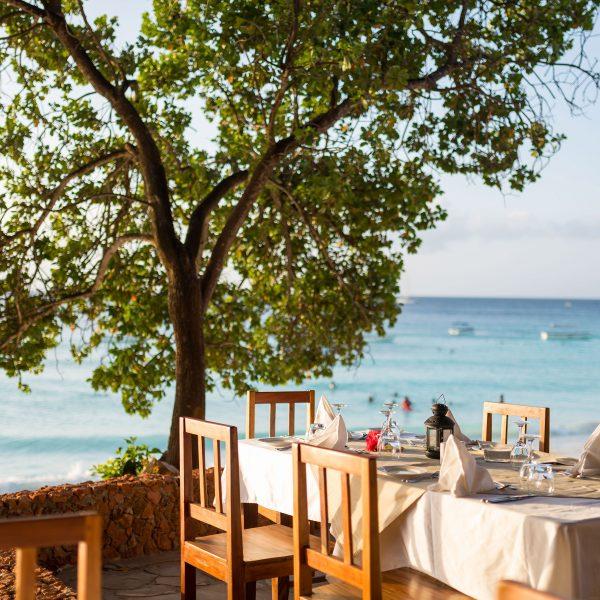 Sandies Baoba Beach_Zanzibar13