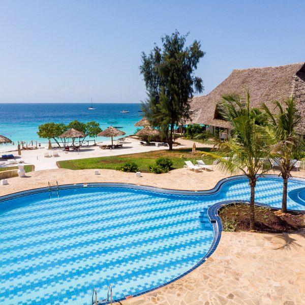 Sandies Baoba Beach_Zanzibar14
