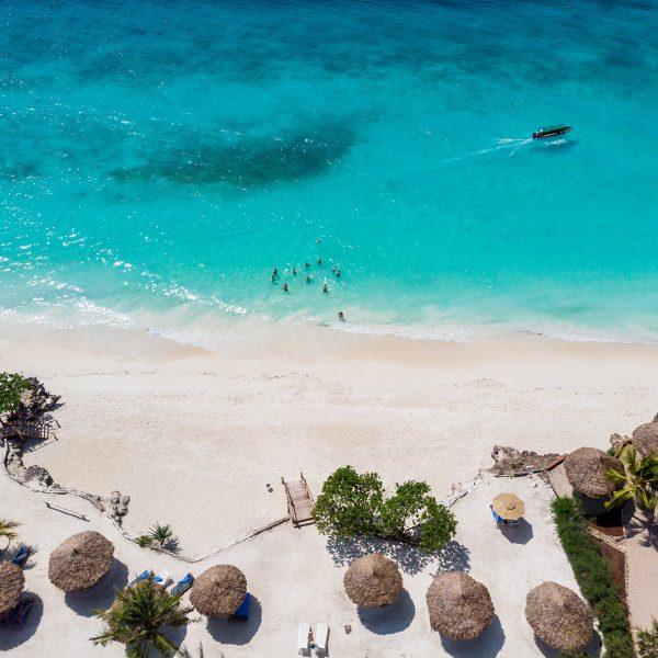 Sandies Baoba Beach_Zanzibar15