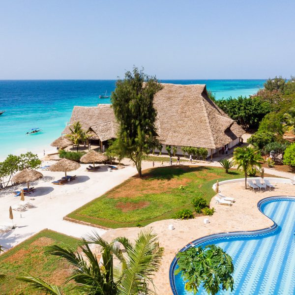 Sandies Baoba Beach_Zanzibar16