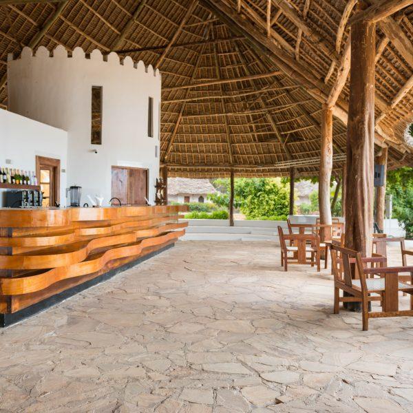 Sandies-Baoba-Beach_Zanzibar21
