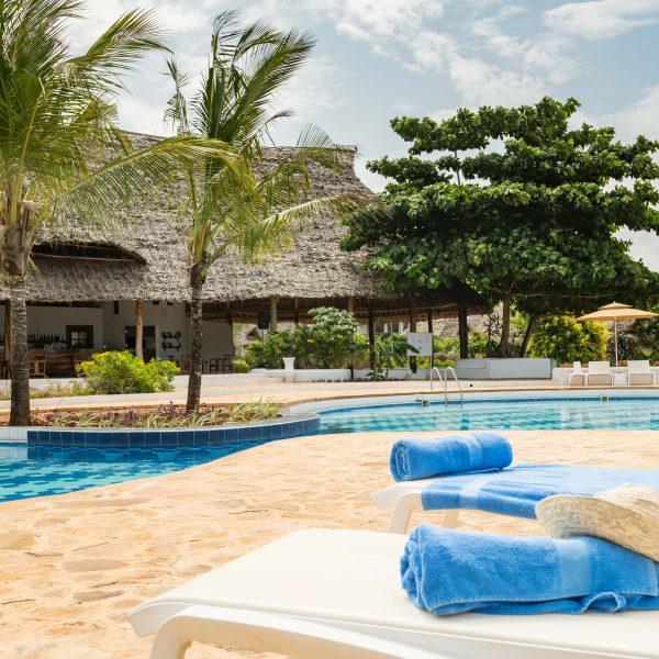 Sandies-Baoba-Beach_Zanzibar41