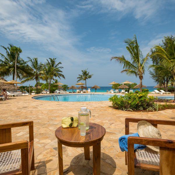 Sandies-Baoba-Beach_Zanzibar81