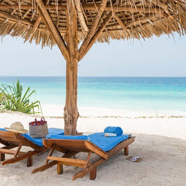Sandies-Baoba-Beach_Zanzibar142