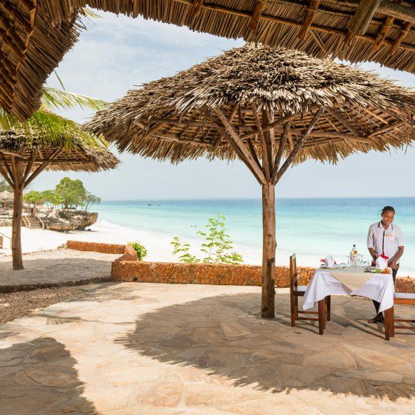 Sandies-Baoba-Beach_Zanzibar161
