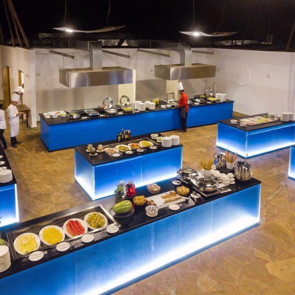 Sandies Baobab Beach_Restaurant18