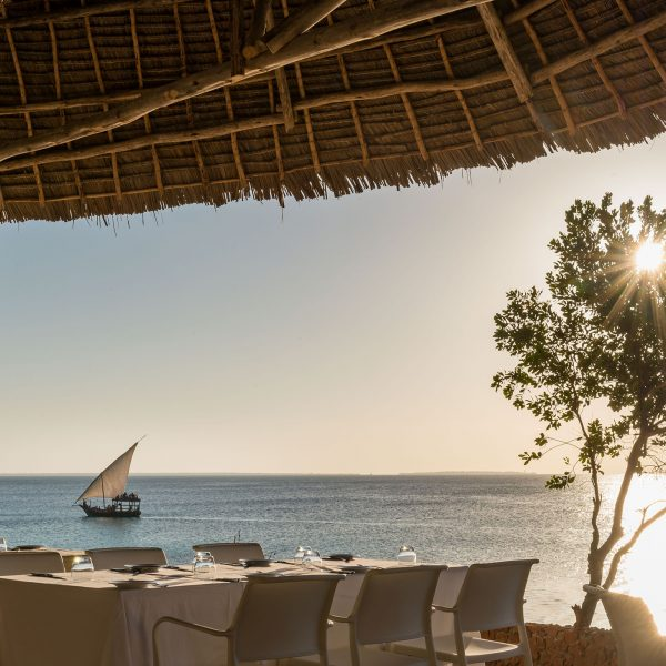 Sandies Baobab Beach_Restaurant2