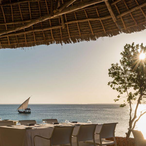 Sandies Baobab Beach_Restaurant2
