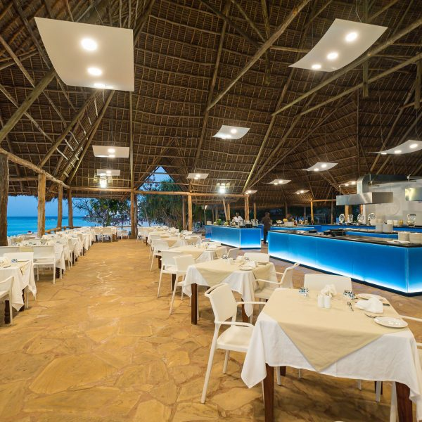 Sandies Baobab Beach_Restaurant22