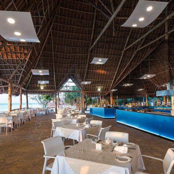 Sandies Baobab Beach_Restaurant6