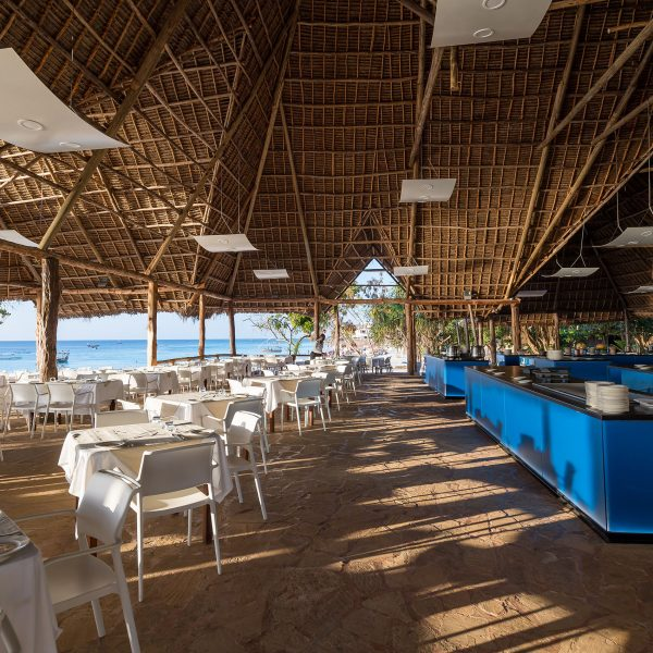 Sandies Baobab Beach_Restaurant19