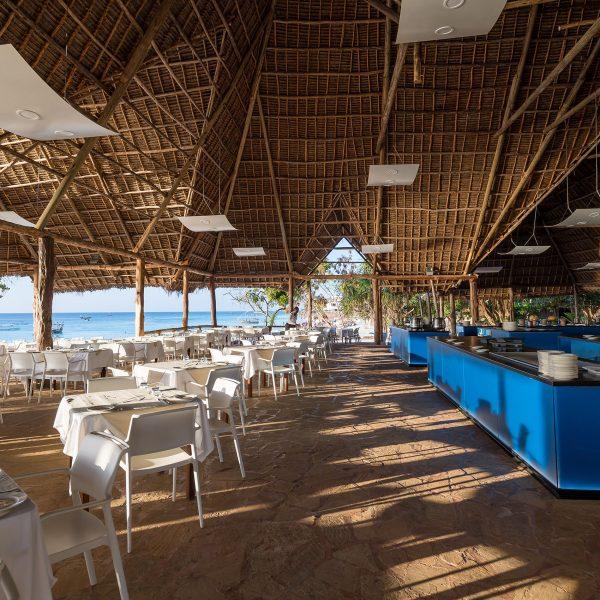 Sandies Baobab Beach_Restaurant19