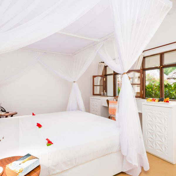 Sandies Baoba Beach_Zanzibar37_Garden room