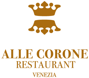 Restaurant Alle Corone In Venice Book Your Table In Our