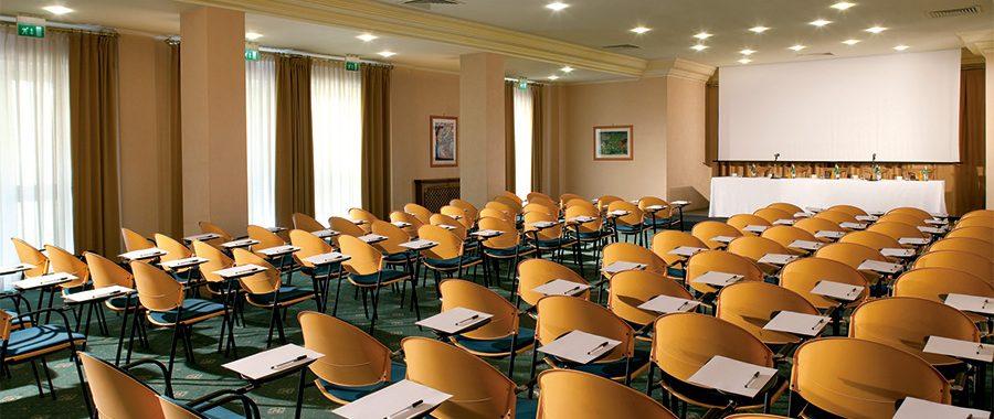 Sala de riuniones