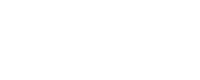 OREA Hotels & Resorts