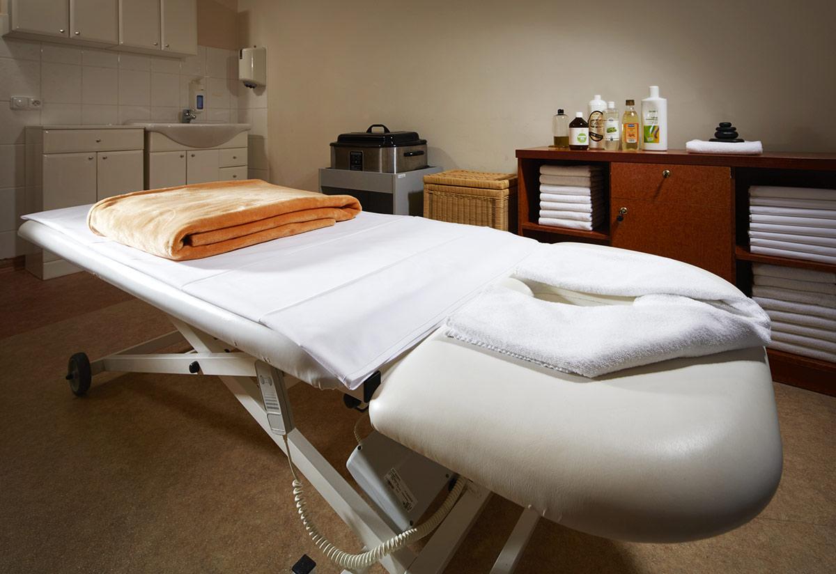 czech massage 350