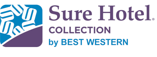 Hotel Firenze , Sure Collection by Best Western