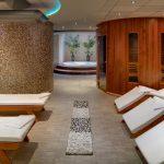JPREROVSKY_HOTEL_AVANTI_SPA_16A1061
