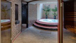 JPREROVSKY_HOTEL_AVANTI_SPA_16A1124