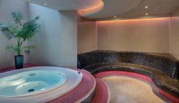 JPREROVSKY_HOTEL_AVANTI_SPA_16A1160