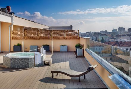 Hotel_Avanti_Panorama_Vitality_Point