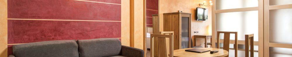 Case Vacanze e Appartamenti Turistici Verona Centro