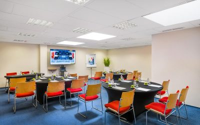 BCC_Meeting_Rooms-008