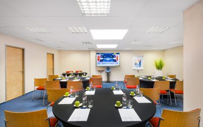 BCC_Meeting_Rooms-009