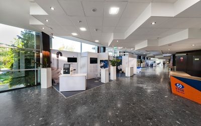 Entrance-Level-Exhibition-ESGE-Days1
