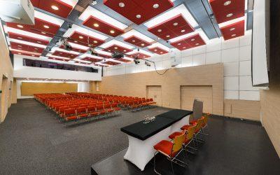 Bartok_theatre_stage1