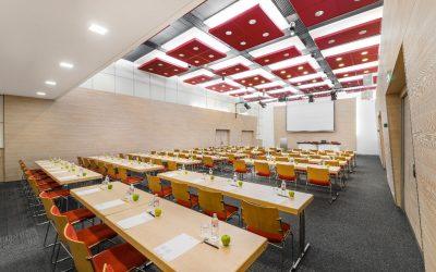 Bartok_classroom_rear1