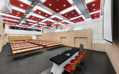 Bartok_classroom_stage1