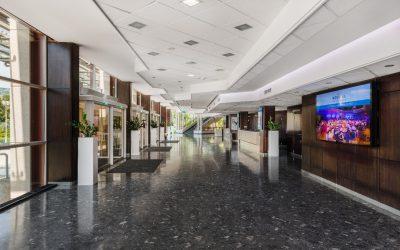 BCC_entrance_level1