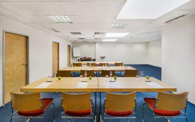 Kodaly_classroom_rear1