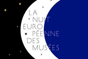 nuit-europeenne-des-musees-2015-et-si-vous-profitiez-de-votre-sejour-a-lhotel-explorers-pour-decouvrir-les-musees-autrement