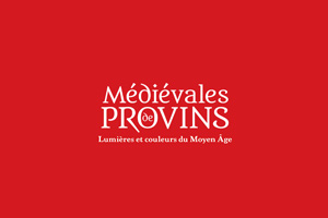 medieval-festival-of-provins-live-the-middle-ages