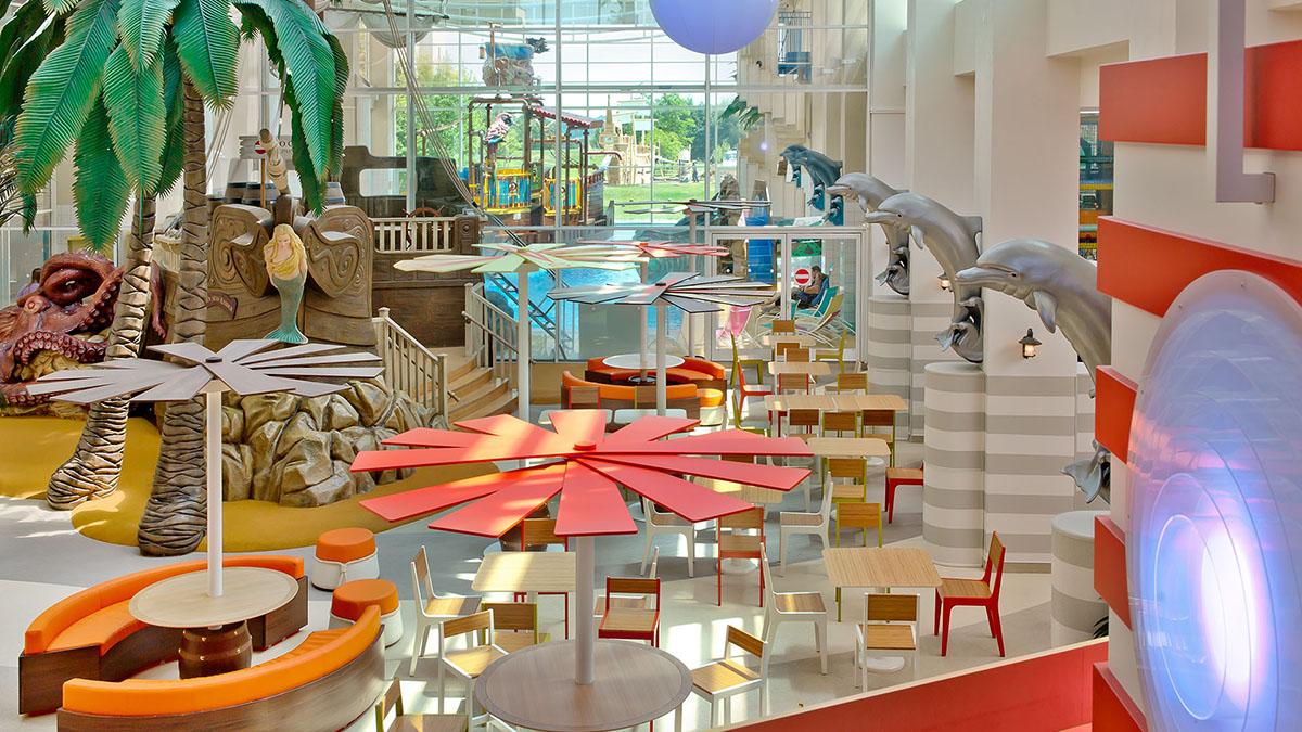 Gallery Marne La Vall U00e9e Hotel