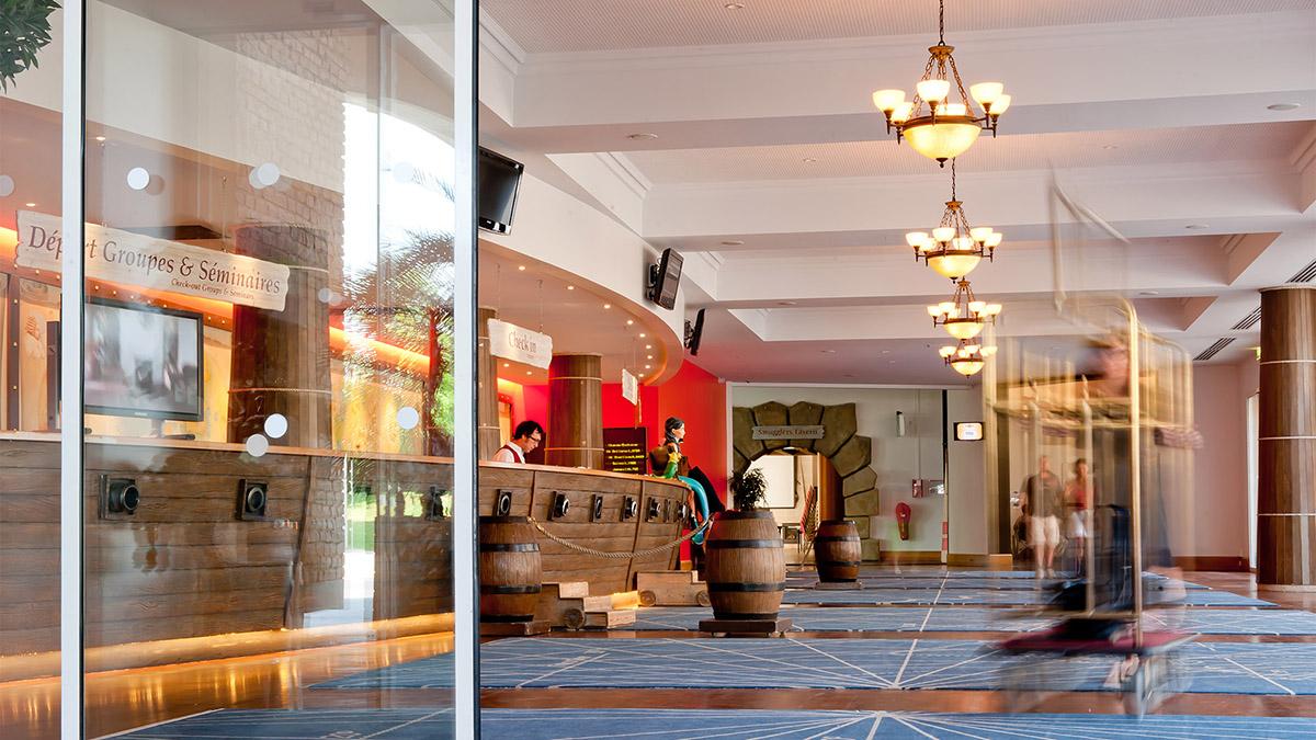 Gallery Marne La Vall 233 E Hotel Explorers Hotel Near
